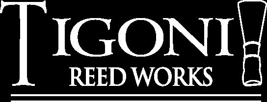 Tigoni Reed Works